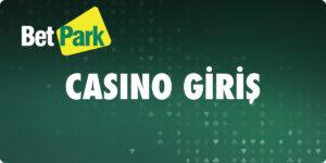 Betpark Casino giris