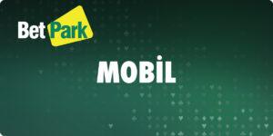 Betpark Mobil